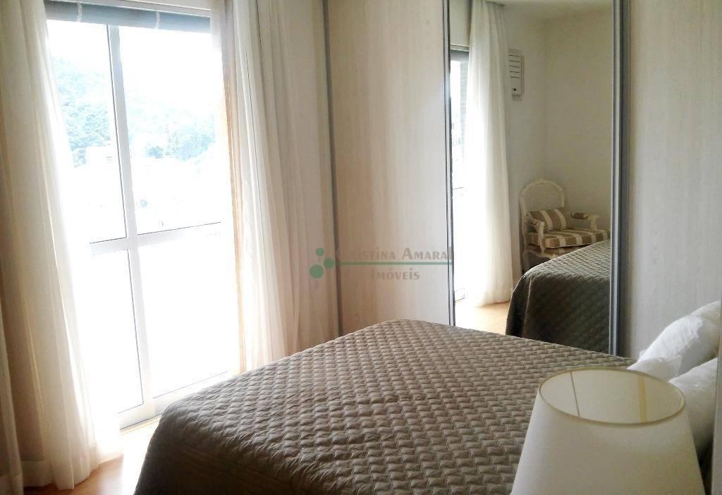 Foto - [AP0253] Apartamento Teresópolis, Agriões