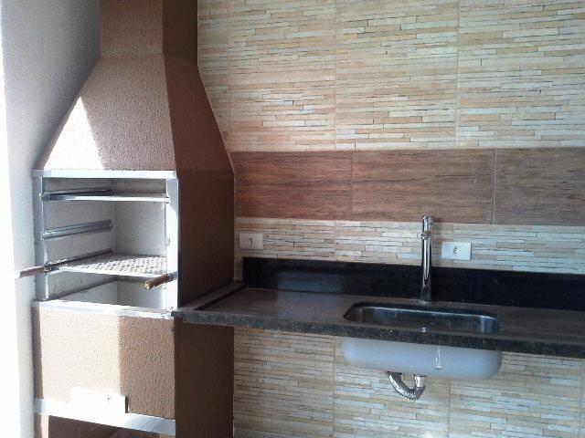 Casa 3 Dorm, Condomínio Reserva Real, Paulinia (CA1437) - Foto 7