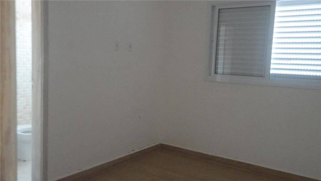 Casa 3 Dorm, Condomínio Reserva Real, Paulinia (CA1551) - Foto 19