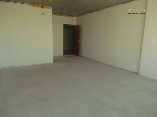 Imóvel: Sala, Enseada do Suá, Vitória (SA0125)