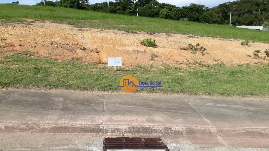 Lote/Terreno em Extensão do Bosque  -  Rio das Ostras - RJ