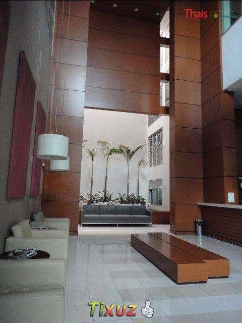 Apartamento de 1 dormitório à venda em Taguatinga Centro, Taguatinga - DF