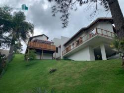 Casa à venda, 240 m² por R$ 1.400.000,00 - Portão - Atibaia/SP