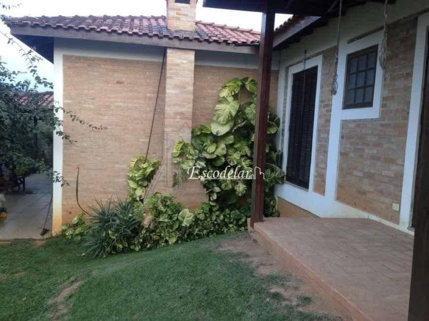 Casa à venda, 250 m² por R$ 1.115.000,00 - Lago do Imperador - Mairiporã/SP