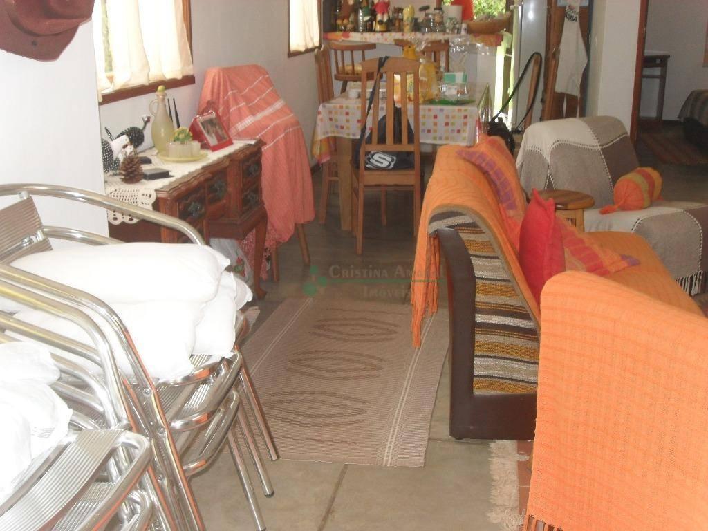 Casa à venda em Vargem Grande, Teresópolis - Foto 23