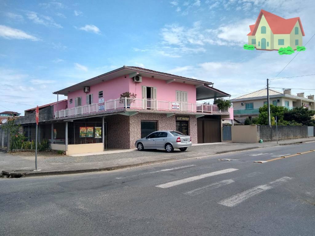 Imagem Casa Joinville Aventureiro 2084448