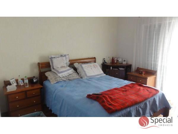 Cobertura de 4 dormitórios à venda em Belém, São Paulo - SP