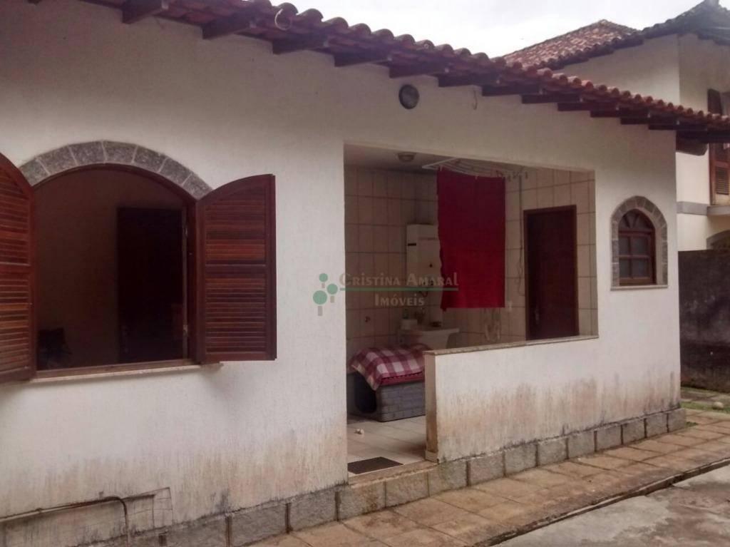 Casa à venda em Tijuca, Teresópolis - Foto 15