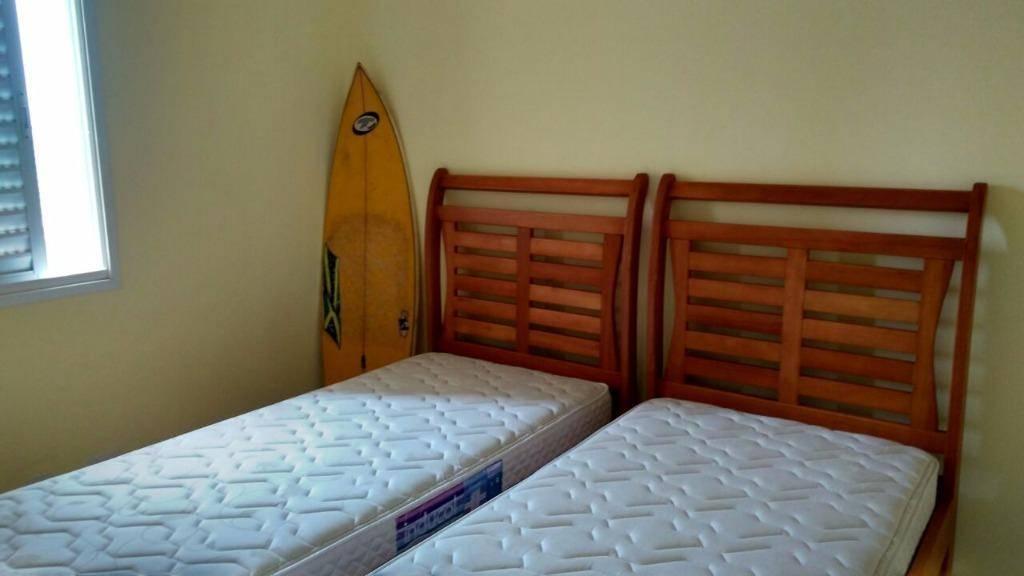 Apto 3 Dorm, Vila Mirim, Praia Grande (AP1107) - Foto 7