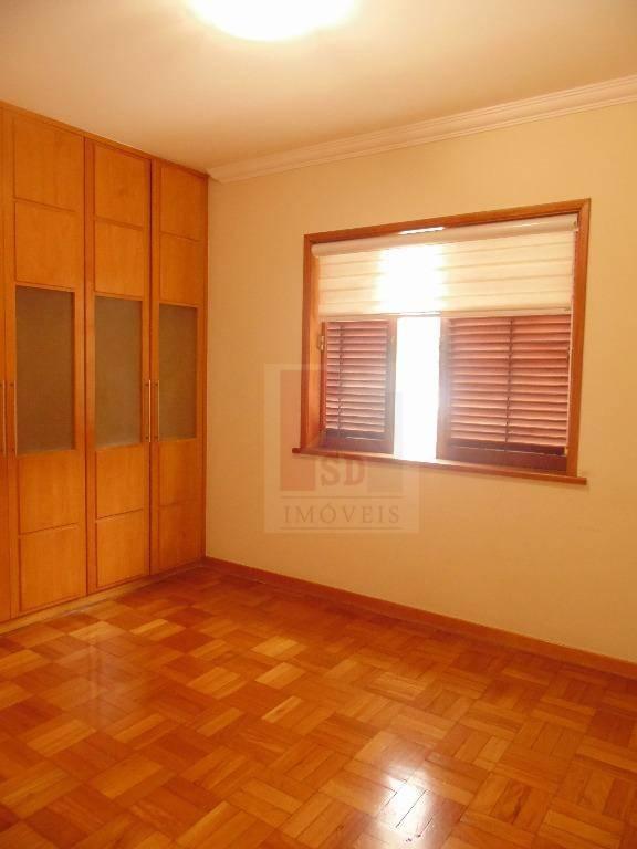 Casa à venda em Vale do Paraíso, Teresópolis - Foto 6