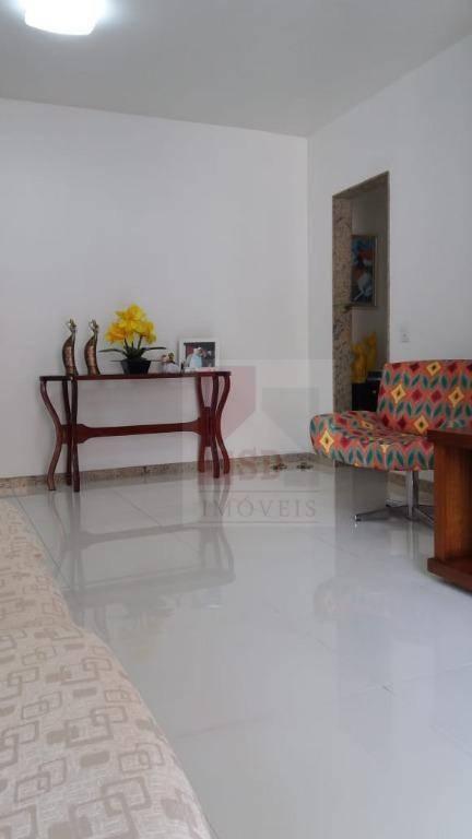Apartamento à venda em Icaraí, Niteroi - Foto 2