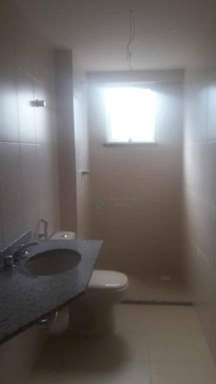 Apartamento à venda em Taumaturgo, Teresópolis - Foto 9
