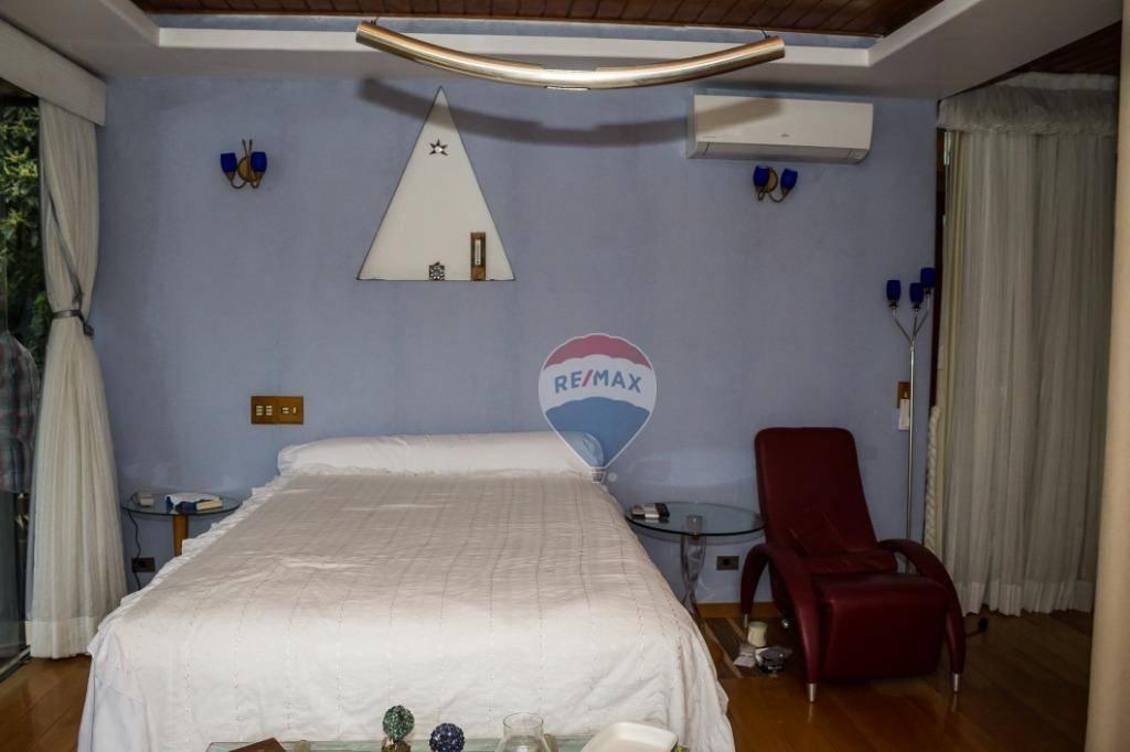 Casa em Condomínio  para Alugar, 115.00 m²
