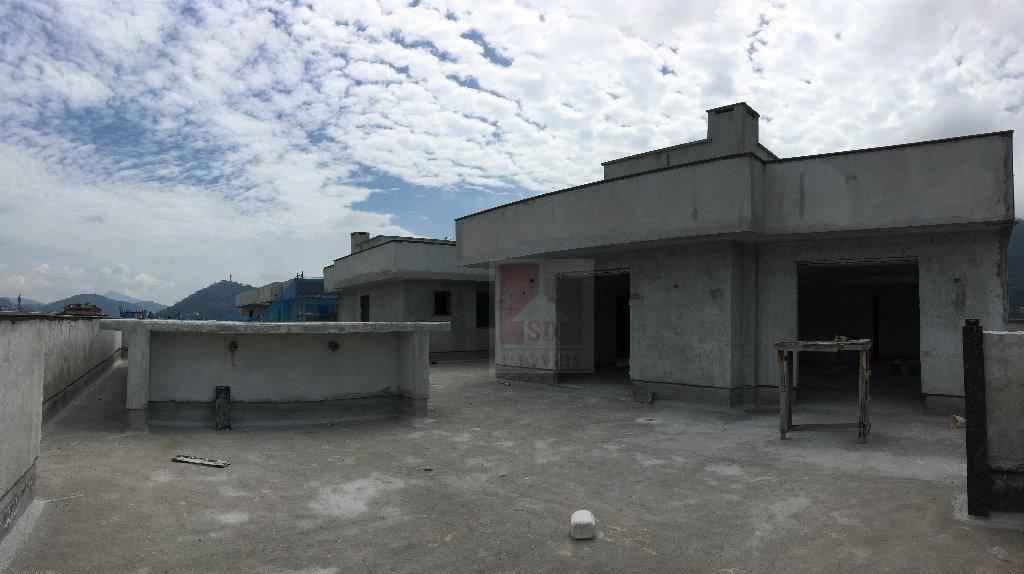 Apartamento à venda em Alto, Teresópolis - Foto 24