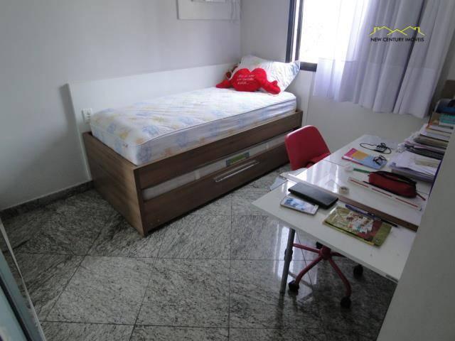 Apto 3 Dorm, Praia da Costa, Vila Velha (AP1883) - Foto 18