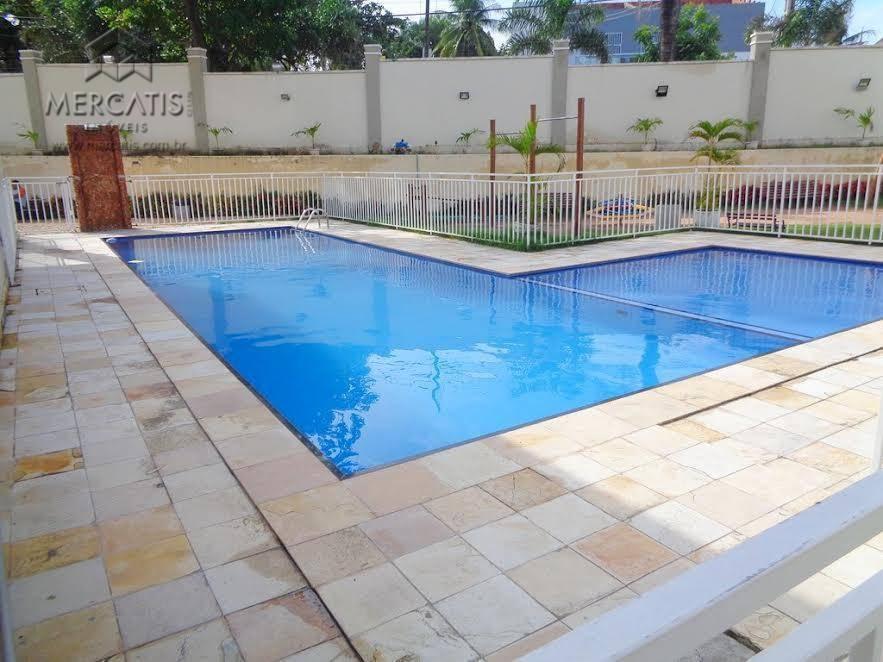 piscina  |  adulto e infantil