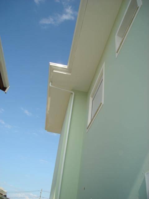 Casa 4 Dorm, Condomínio Residencial Manacás, Paulinia (CA0034) - Foto 3