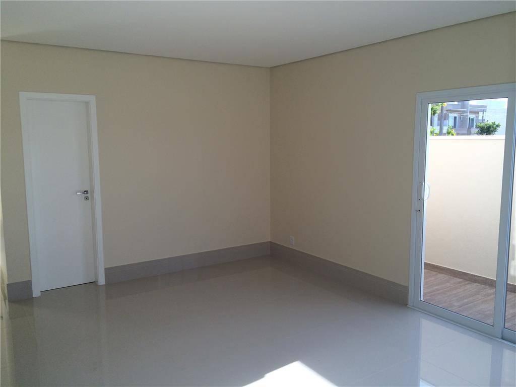 Casa 3 Dorm, Parque Brasil 500, Paulinia (CA1660) - Foto 17