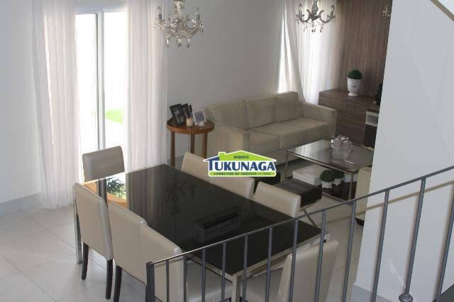 Casa para venda e locação, Condomínio Recanto dos Paturis, Vinhedo.