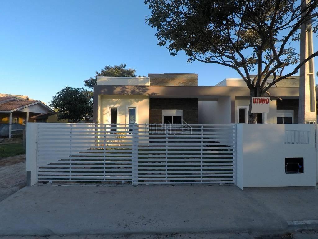 Linda casa nova na Praia do Moçambique
