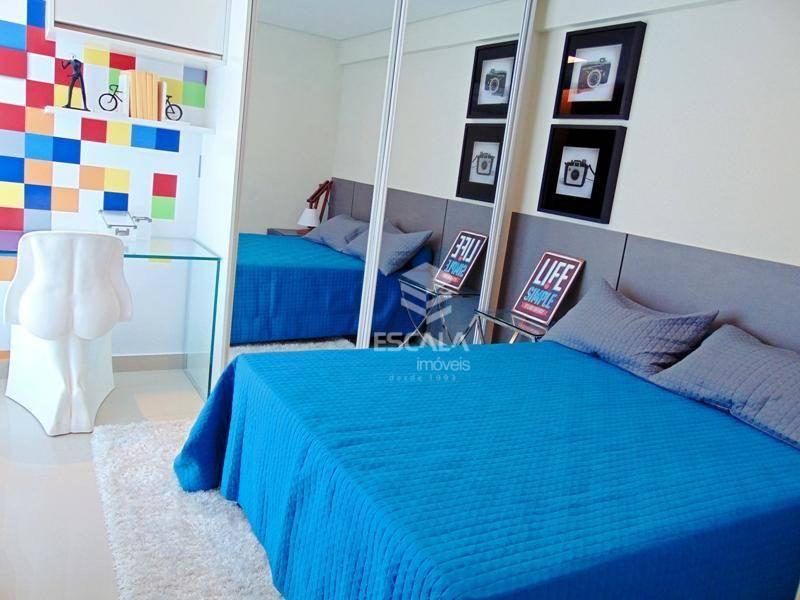 Apartamento à Venda - Papicu