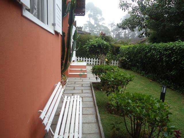 Casa à venda em Granja Guarani, Teresópolis - Foto 29
