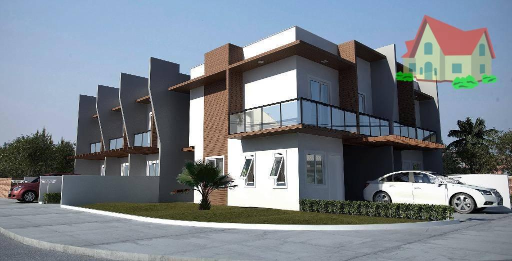 Imagem Casa Joinville Aventureiro 2073387