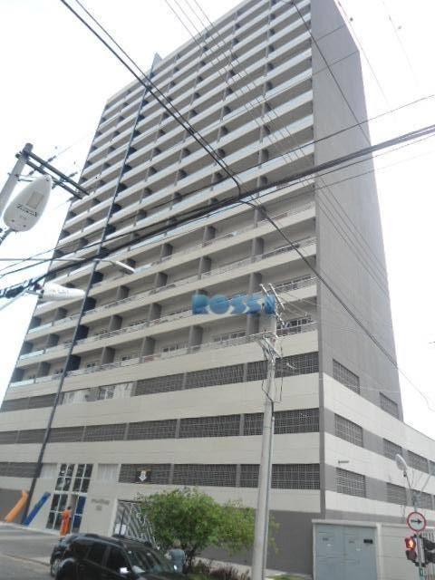 Sala comercial para locação ao lado do Metro , Vila Prudente, São Paulo.