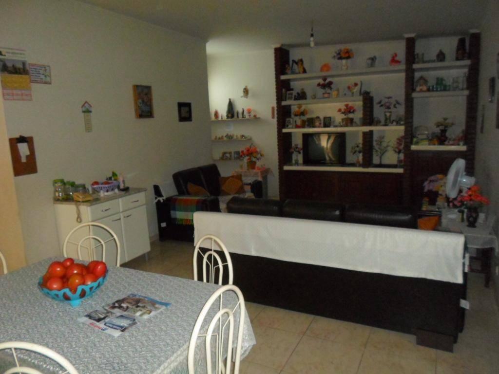 Casa 3 Dorm, Vila Brasil, São João da Boa Vista (CA1729) - Foto 2