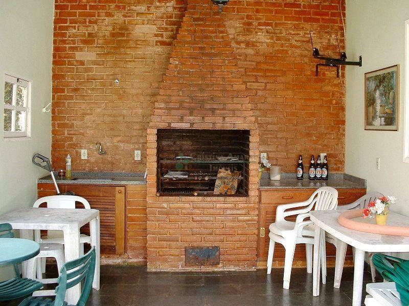 Casa à venda em Comary, Teresópolis - Foto 29