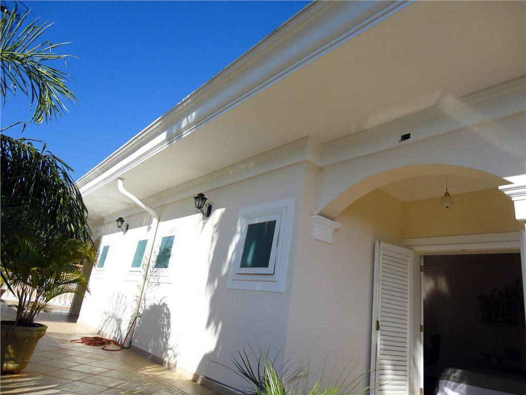 Casa 5 Dorm, Residencial Parque Rio das Pedras, Campinas (CA0581) - Foto 14