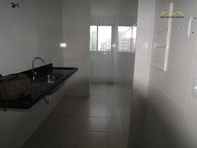 Apto 2 Dorm, Itapuã, Vila Velha (AP1369) - Foto 20