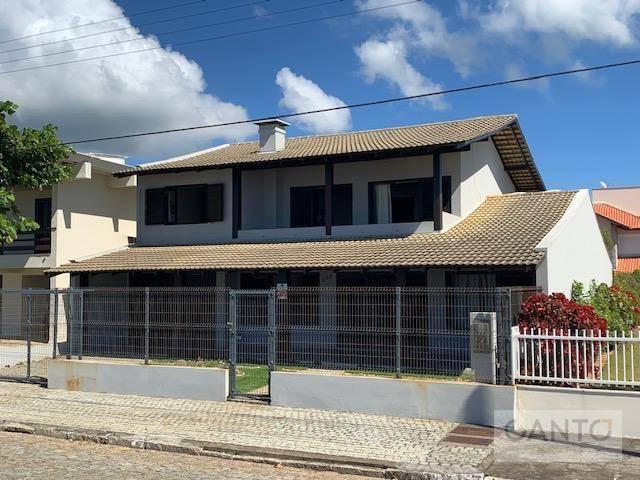 Casa 3 quarto(s) para  em Ubatuba/SAO FRANCISCO DO SUL