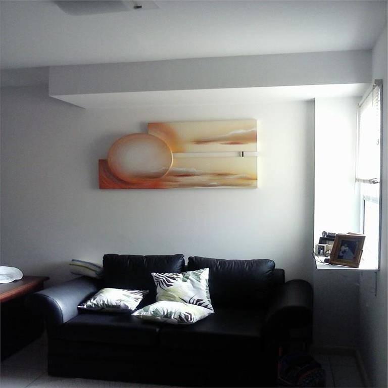 Casa 3 Dorm, Parque Imperador, Campinas (CA1589) - Foto 5