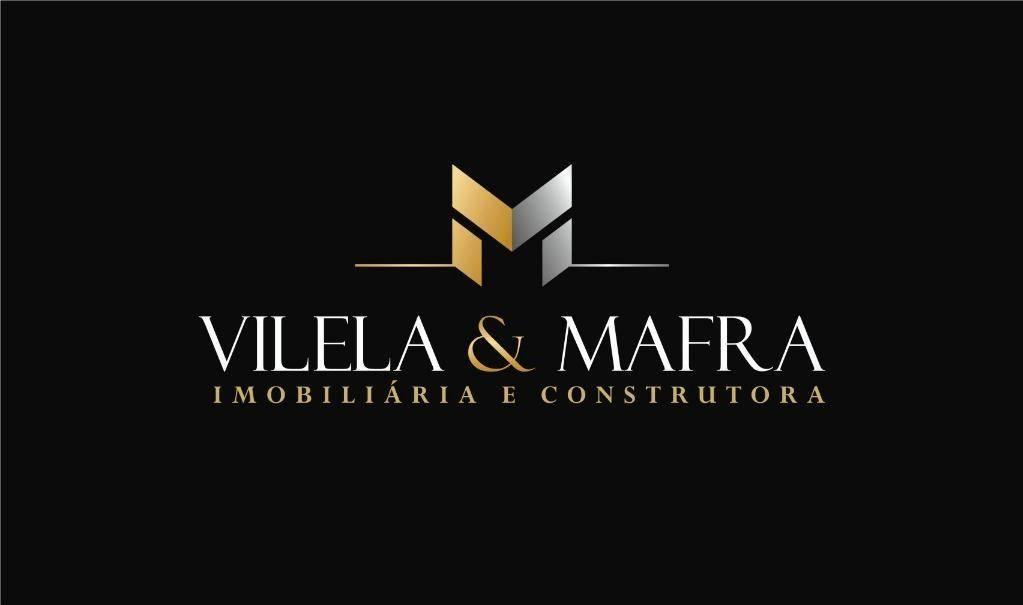 Vilela e Mafra - Centro - Poços de Caldas/MG
