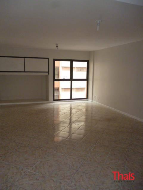 Sala à venda em Asa Norte, Brasília - DF