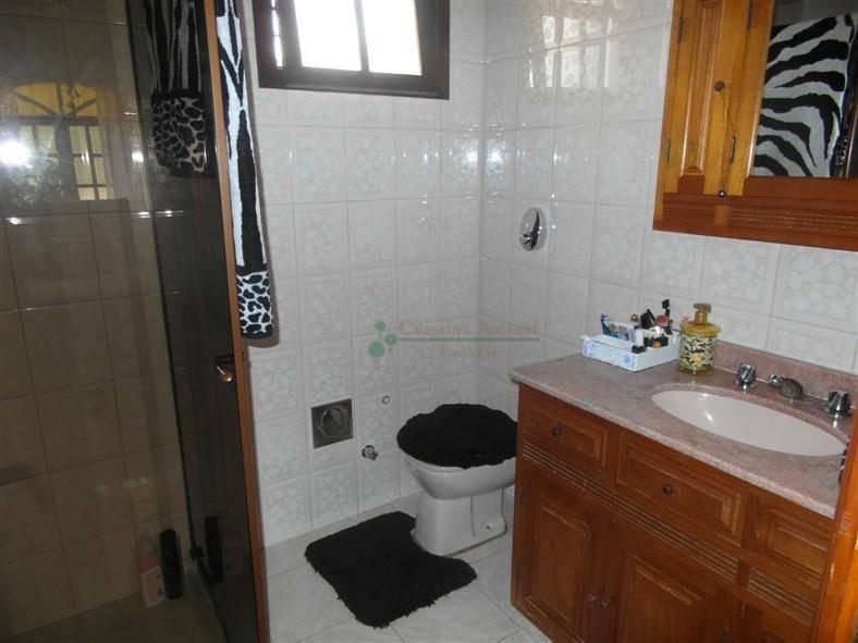 Casa à venda em Alto, Teresópolis - Foto 14