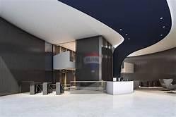 Ótima sala comercial no empresarial Charles darwin, Ilha do Leite, 48,75 m², 2 vagas de garagem, aluguel com taxas inclusas.