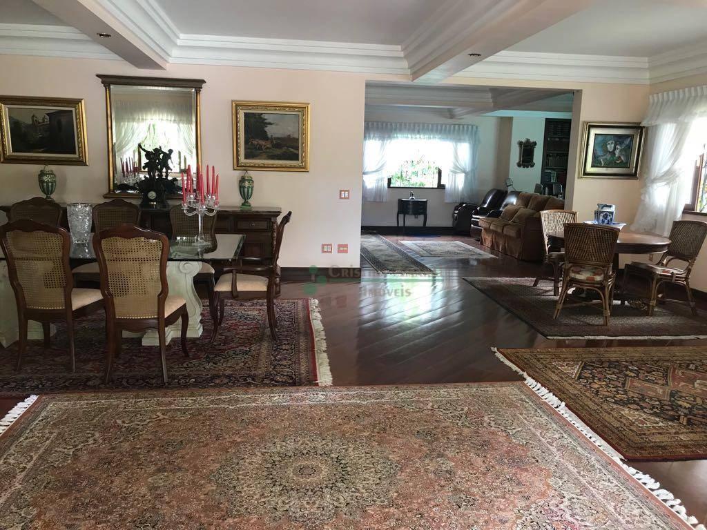 Casa à venda em Carlos Guinle, Teresópolis - Foto 5