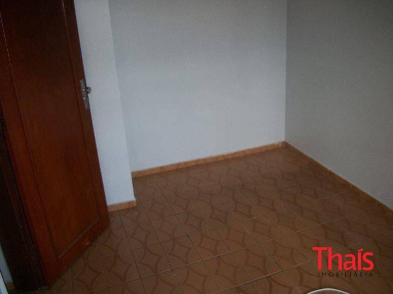 Apartamento de 1 dormitório à venda em Taguatinga Norte, Taguatinga - DF