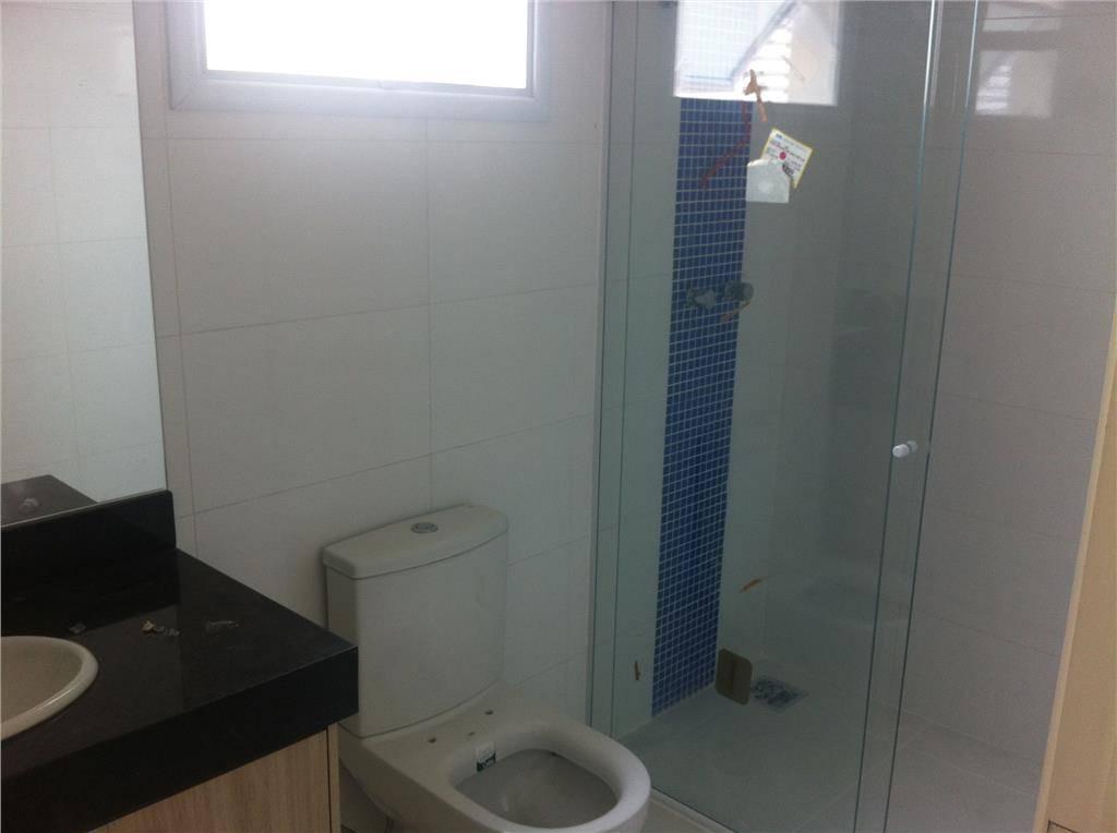 Casa 3 Dorm, Condomínio Reserva Real, Paulinia (CA1537) - Foto 15