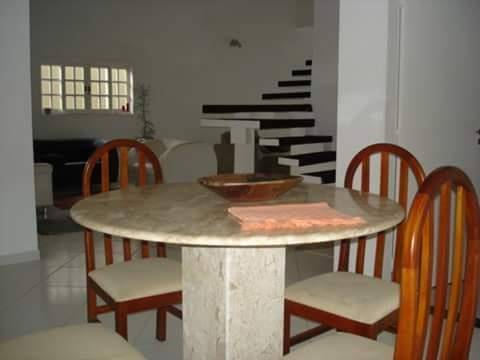 Casa 3 Dorm, Parque Via Norte, Campinas (CA1708) - Foto 7