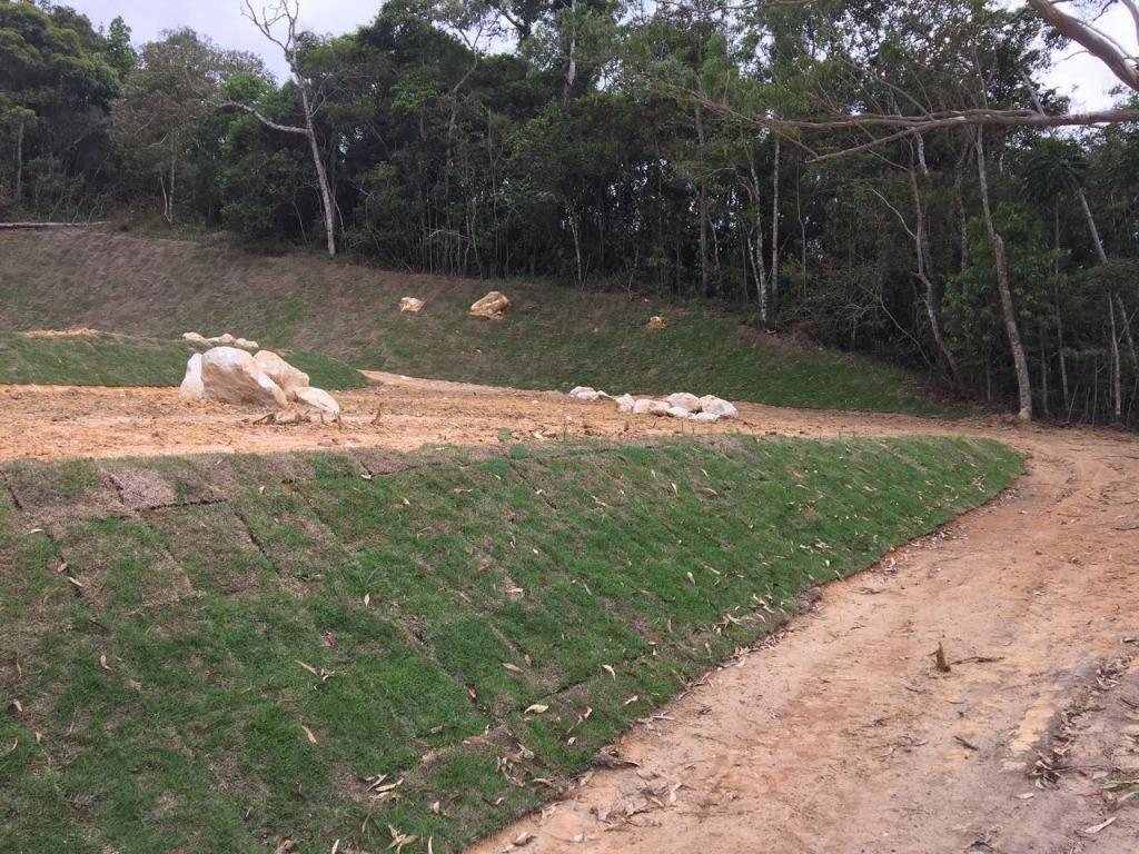 Fazenda / Sítio à venda em Vargem Grande, Teresópolis - Foto 8