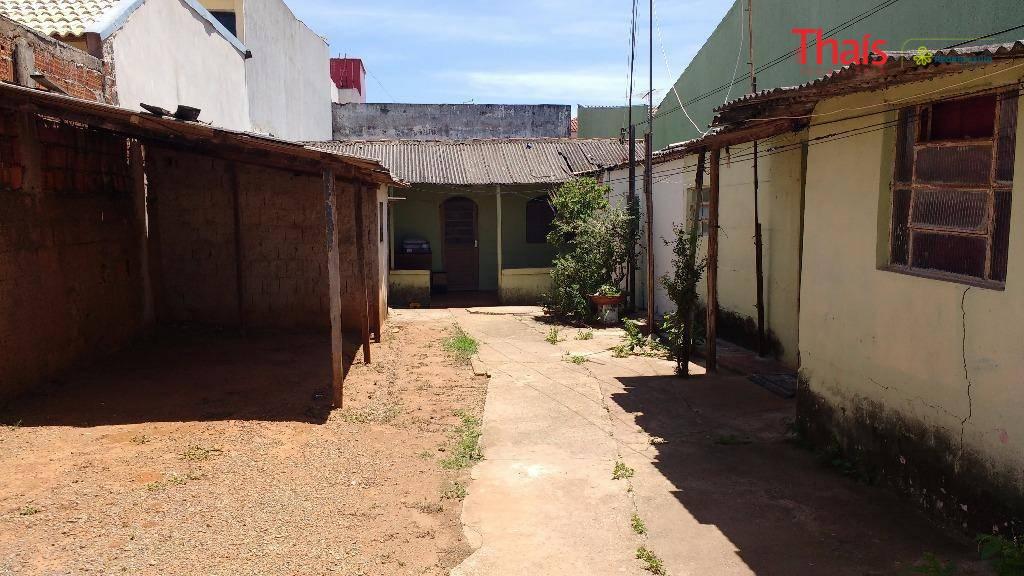 CASA Taguatinga