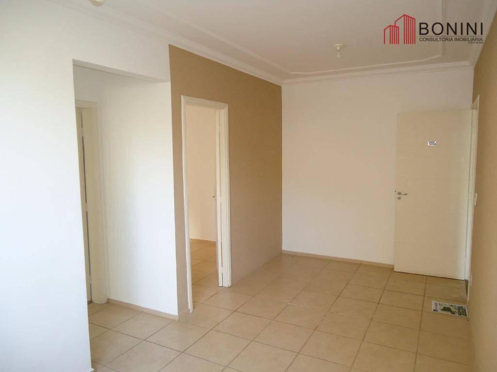 Bonini Consultoria Imobiliária - Apto 1 Dorm - Foto 3