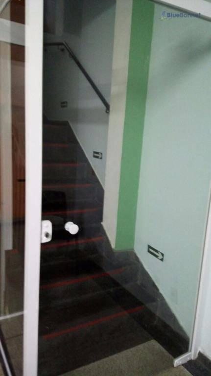 Sala comercial para alugar no bairro Centro em V?rzea Paulista SP