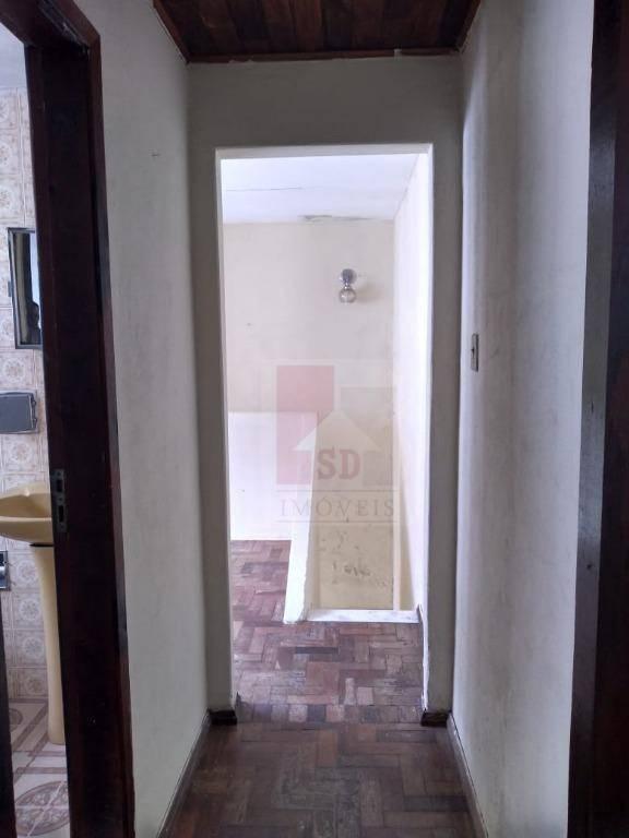 Casa à venda em Barra do Imbuí, Teresópolis - Foto 6