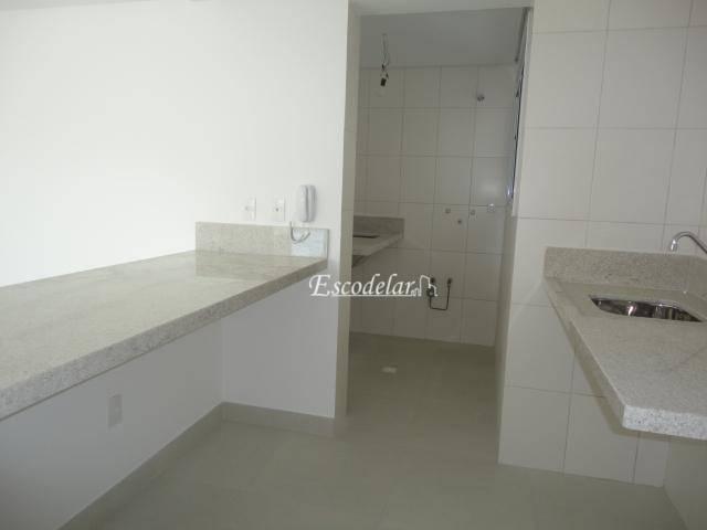 Apartamento de 2 dormitórios à venda em Jardim São Lourenço, Bertioga - SP