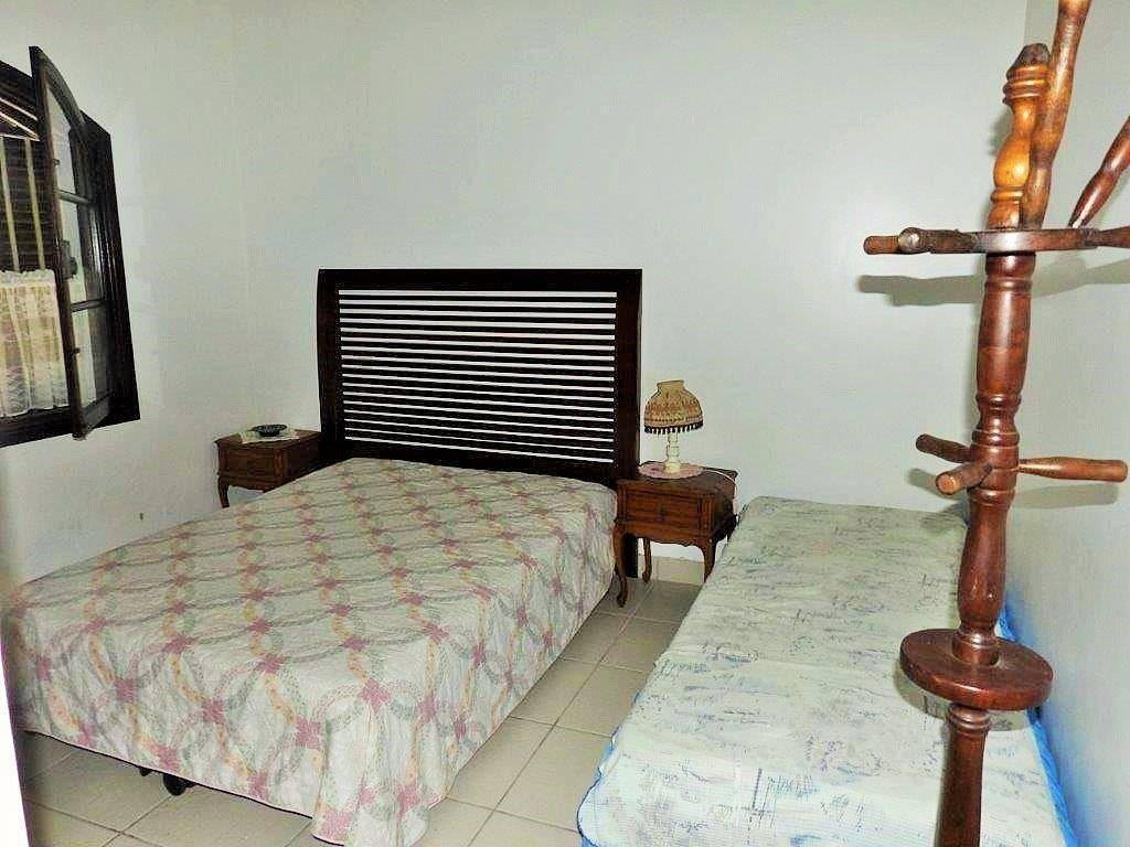 Casa 7 Dorm, Riviera de São Lourenço, Bertioga (CA0332) - Foto 20