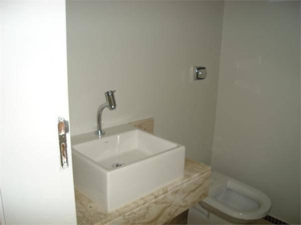 Casa 4 Dorm, Condomínio Residencial Manacás, Paulinia (CA0034) - Foto 12
